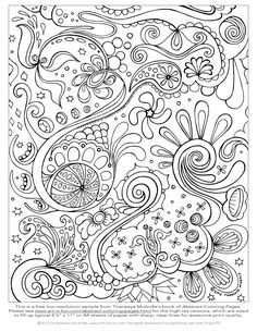 1000 images about coloring pages on pinterest pokemon coloring