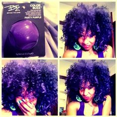 1000 images about hair on pinterest purple hair purple and purple highlights