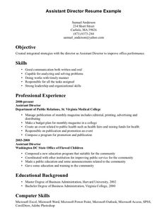 List Of Technical Skills For Resume List Of Resume Skills List Lpn Oyulaw Resume  Examples Hvac  Resume Skills Summary Examples