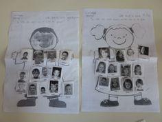 1000 Images About Dans La Cour De L Ecole On Pinterest