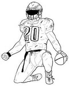 pittsburgh steelers pittsburgh and coloring pages on pinterest