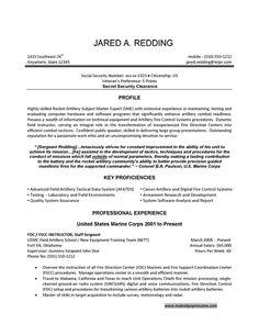 resume engineers and resume builder on pinterest