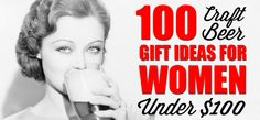 100 Craft Beer Gift...
