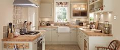 21 Best Small Galley Kitchen Ideas Small Galley Kitchens