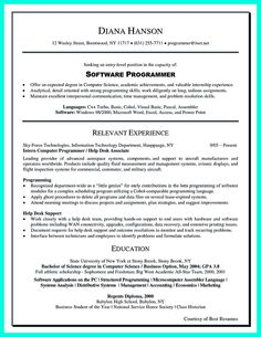 object oriented programming project management and paragraph on