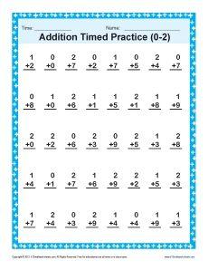 20 0 2 Multiplication Worksheets Education World Math