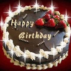 Birthday Wishes Quotes Wish Quotes And Sweet 16 Birthday