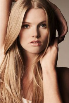 haircolor on pinterest hazel eyes best hair color and hair color