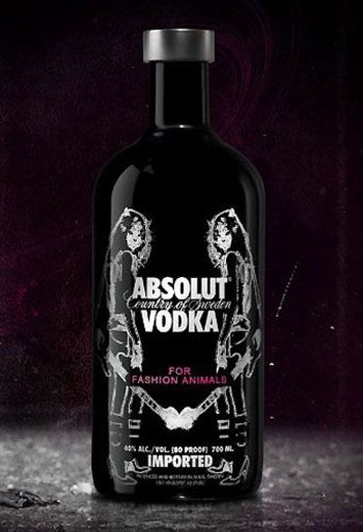 Absolut Ly Xcntric On Pinterest Absolut Vodka Marriage