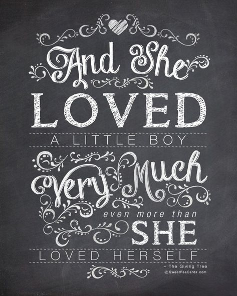 Download Quotes, Sayings and Scriptures I Love on Pinterest | So ...