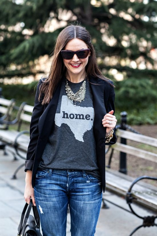 the home tee … You can choose your state!!  Part of the cost goes to MS resear