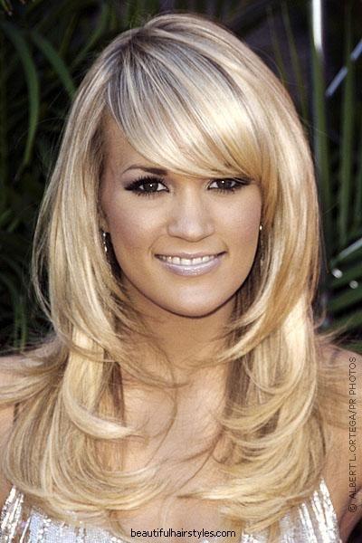 Long Layered Hair Cuts | long layered haircuts Long Layered Haircuts