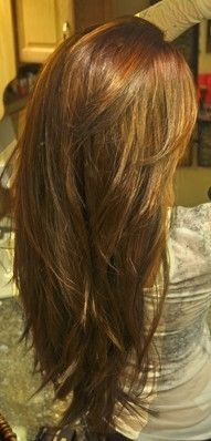 Ideal haircut: Most popular hairstyles from Pinterest are selected and collected