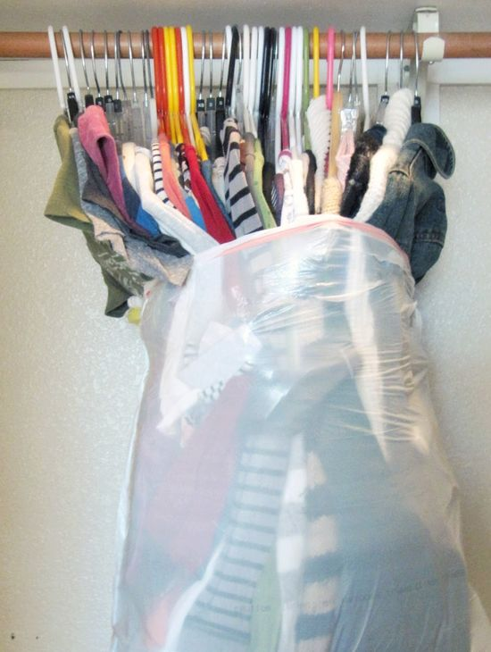 Packing & Moving Tips and Tricks