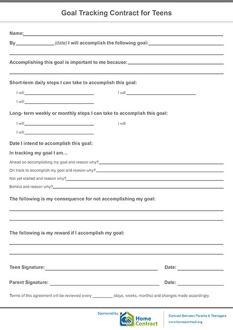 student assignment sheet template