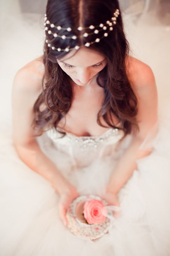 Photography By / http://tamara-lockwood.com,Creative Direction, Floral Design Styling By / http://shealynangusevents.com: