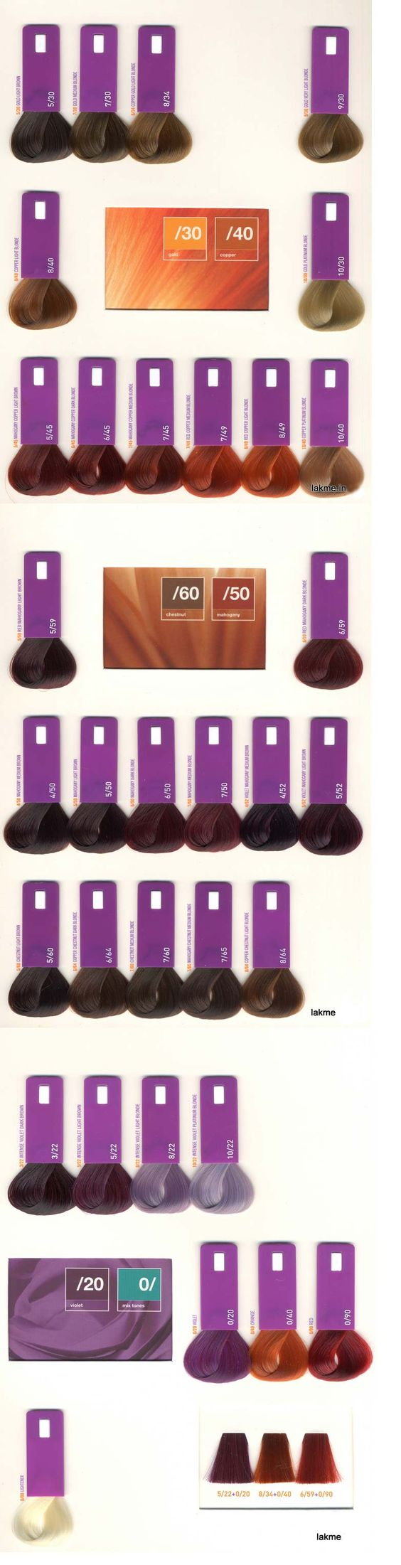 Redken chromatics permanent hair color chart popular hair color redken hair dye color chart image collections exle ideas nvjuhfo Choice Image