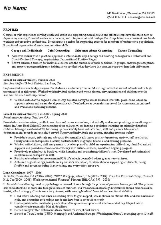 Resume Objective Statement For Teacher http//www