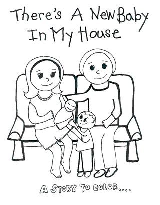 coloring books home births and coloring on pinterest