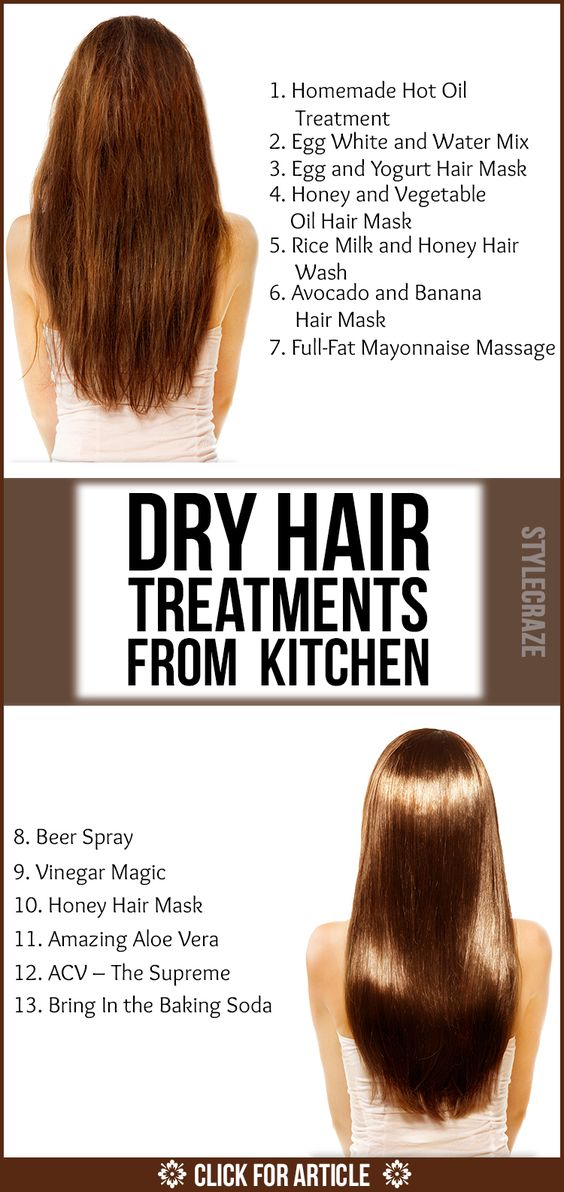 All love, Hair masks and Natural treatments on Pinterest