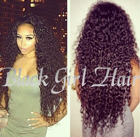 online shop new style curly lace wig afro kinky curly full lace wig with bady hair lace front