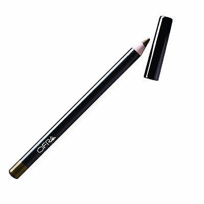 Ofra Universal Eye Brow Pencil - Waterproof #countonus #makeup #OFRA #Highlighter #Shopkins #ilovemakeup #highlighters #makeupjunkies #mascara #perfecedwingedliner