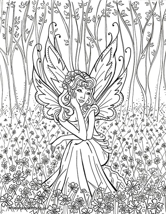 coloring pages for adults coloring pages and free colouring pages