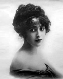 Image result for mabel normand 1920s
