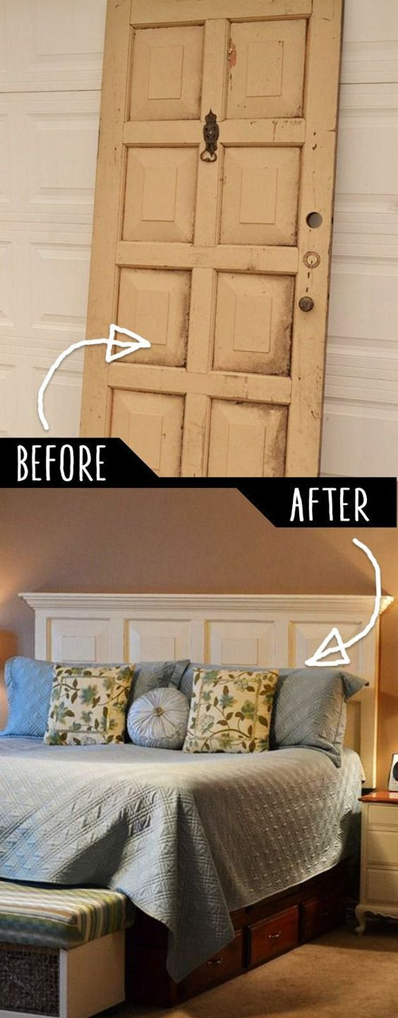 39 Clever DIY Furniture Hacks Creative, Do it yourself