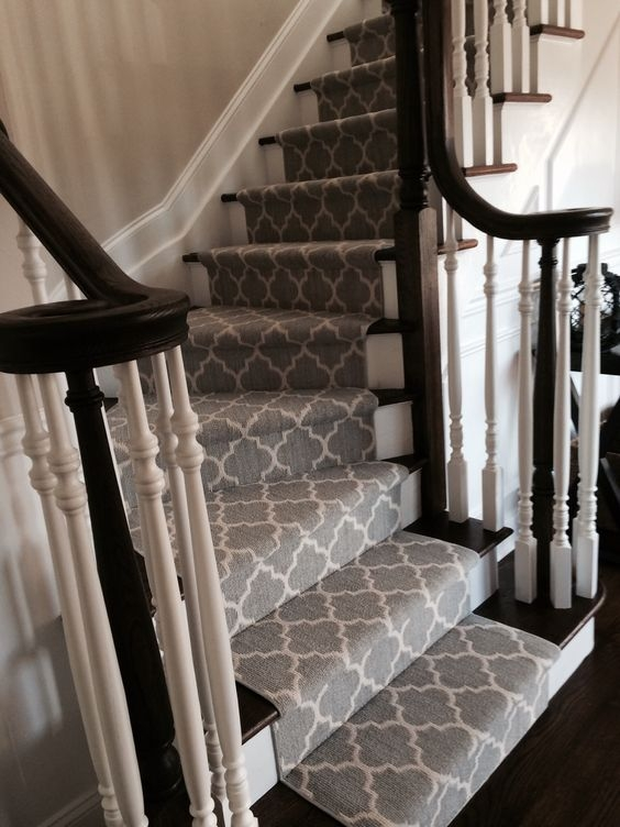 Contact Us Runners Carpet Colors And Carpet On Stairs   Carpet Colors For Stairs