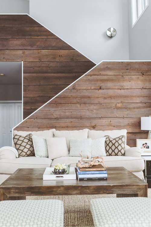 Shop domino for the top brands in home decor and be inspired by celebrity homes and famous interior designers. domino is your guide to living with style.: