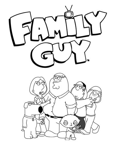 Get This Preschool Family Coloring Pages to Print nob6i ! | 510x425