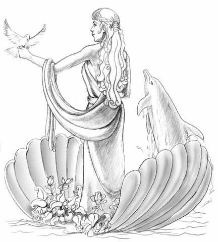 1000 images about pretty pictures on pinterest aphrodite
