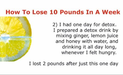 How guys can lose belly fat fast image 4