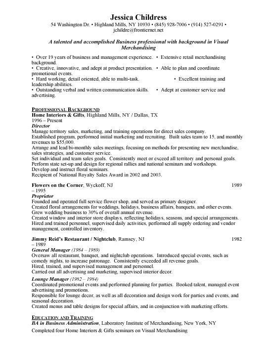top ten resume writing services durdgereport33 web fc2 com