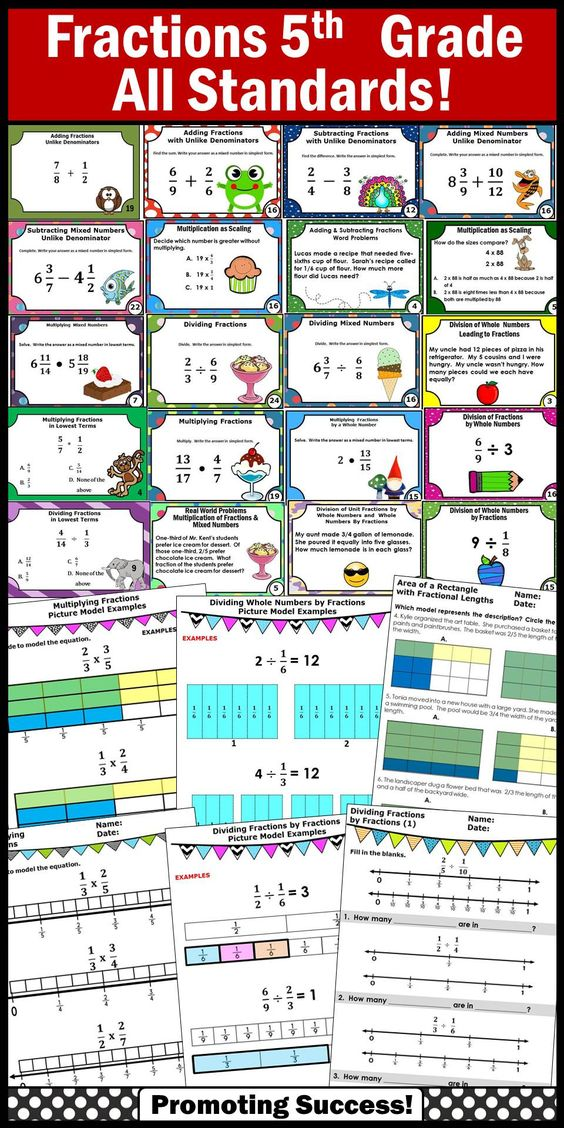 Activities, Student and Common core standards on Pinterest