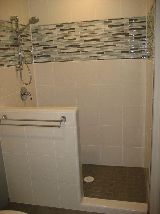 pinterest small master baths small master bath bathrooms pinterest rh jweeb p7 de