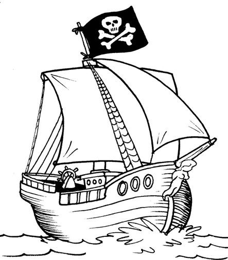 pirate ships pirates and ships on pinterest