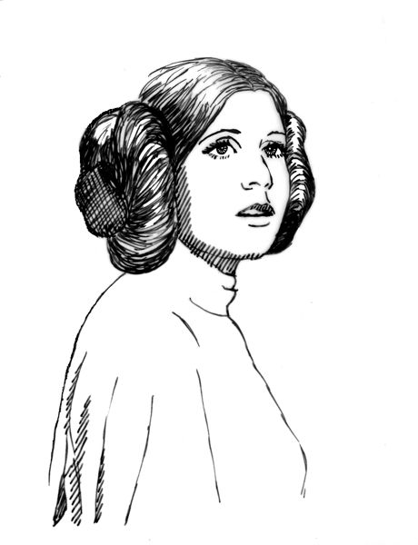 lego princess leia coloring pages lego starwars stormtrooper