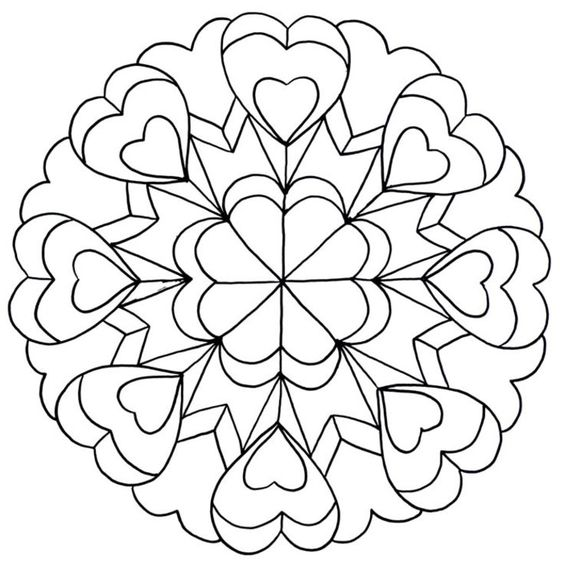 coloring pages for teenagers coloring pages and coloring on pinterest