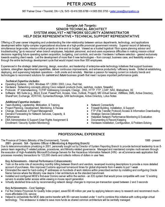 resume economics and business on pinterest