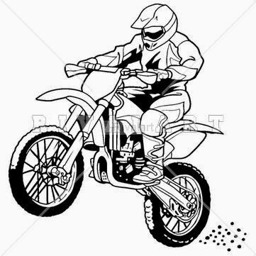 coloring pages motorcycle coloring pages coloring pages for