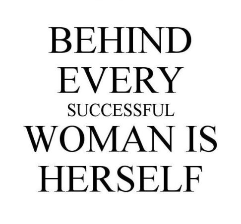 Image result for successful women quotes