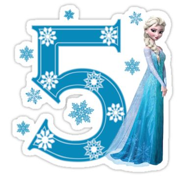 sticker 375x360 u2 png 375 360 frozen pinterest