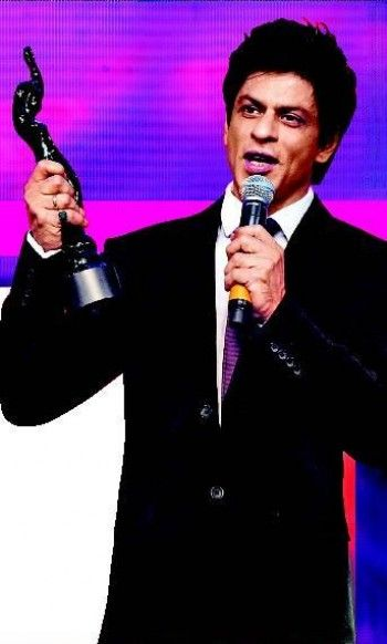 Image result for srk winning awards pinterest