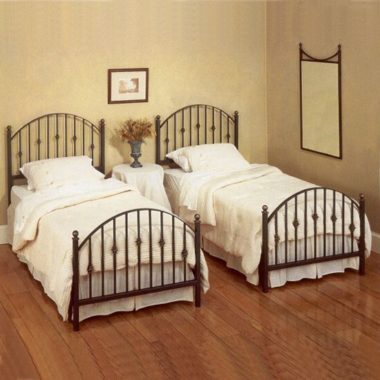 Traditional Irons Cast Iron Beds And Irons On Pinterest