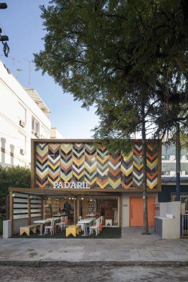 fachada-tienda-madera