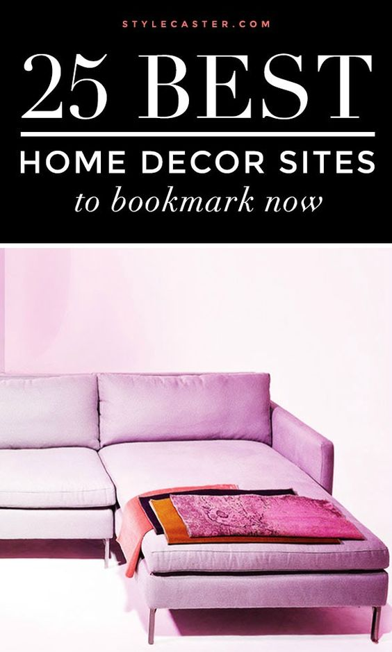 home decor first home and best sites on affordable home decor best