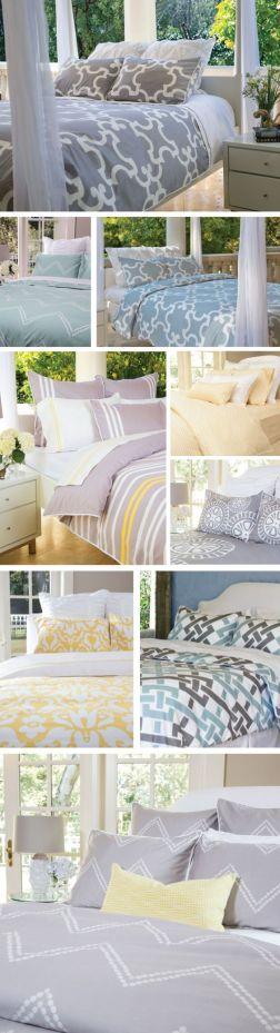 Bedroom Ideas Westside Homes