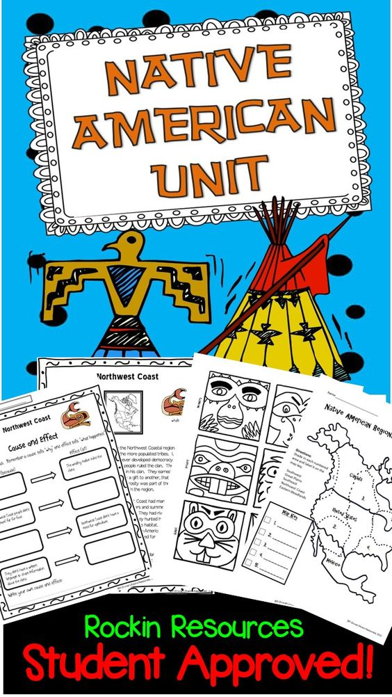 Charts, Totem poles and Acrostic poems on Pinterest